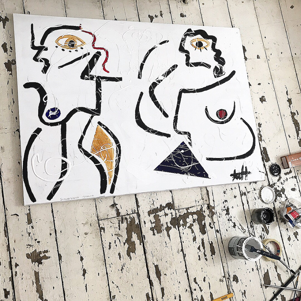 JEMIMA ART .jpg