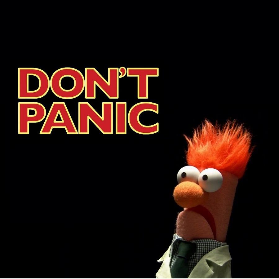 Panic2.jpg