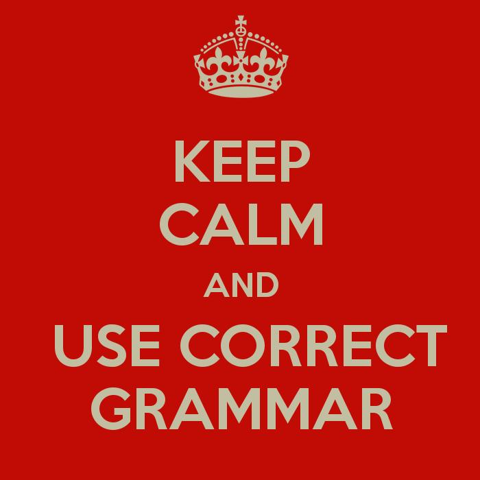Grammar.png
