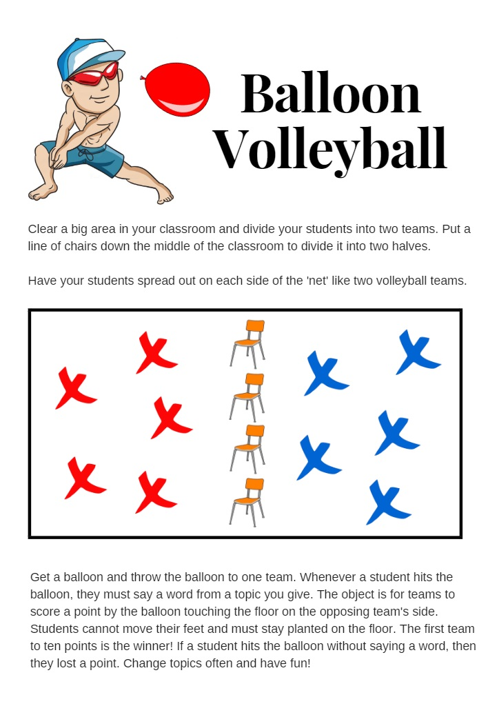 Balloon Voleyball2.jpg