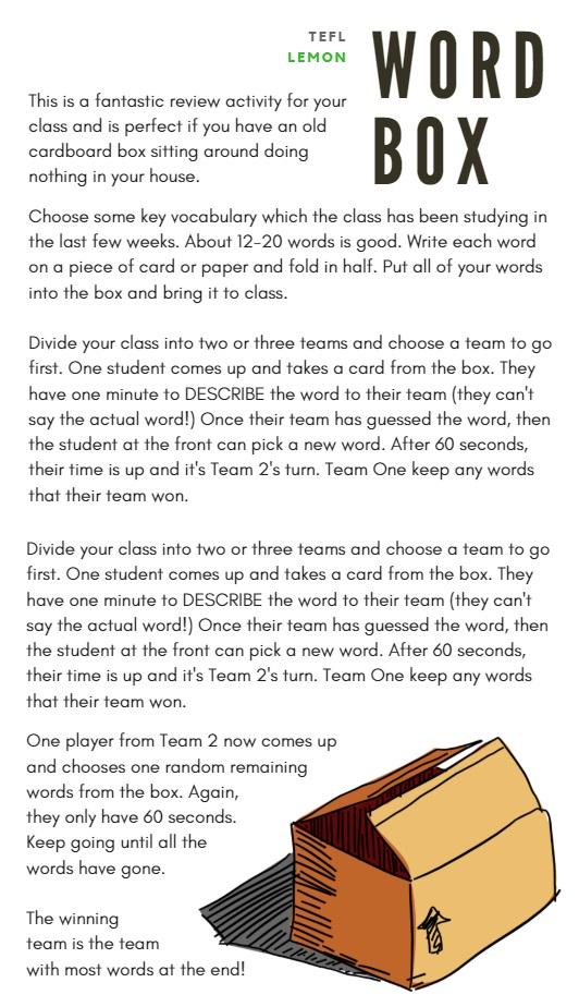 Word Box.jpg