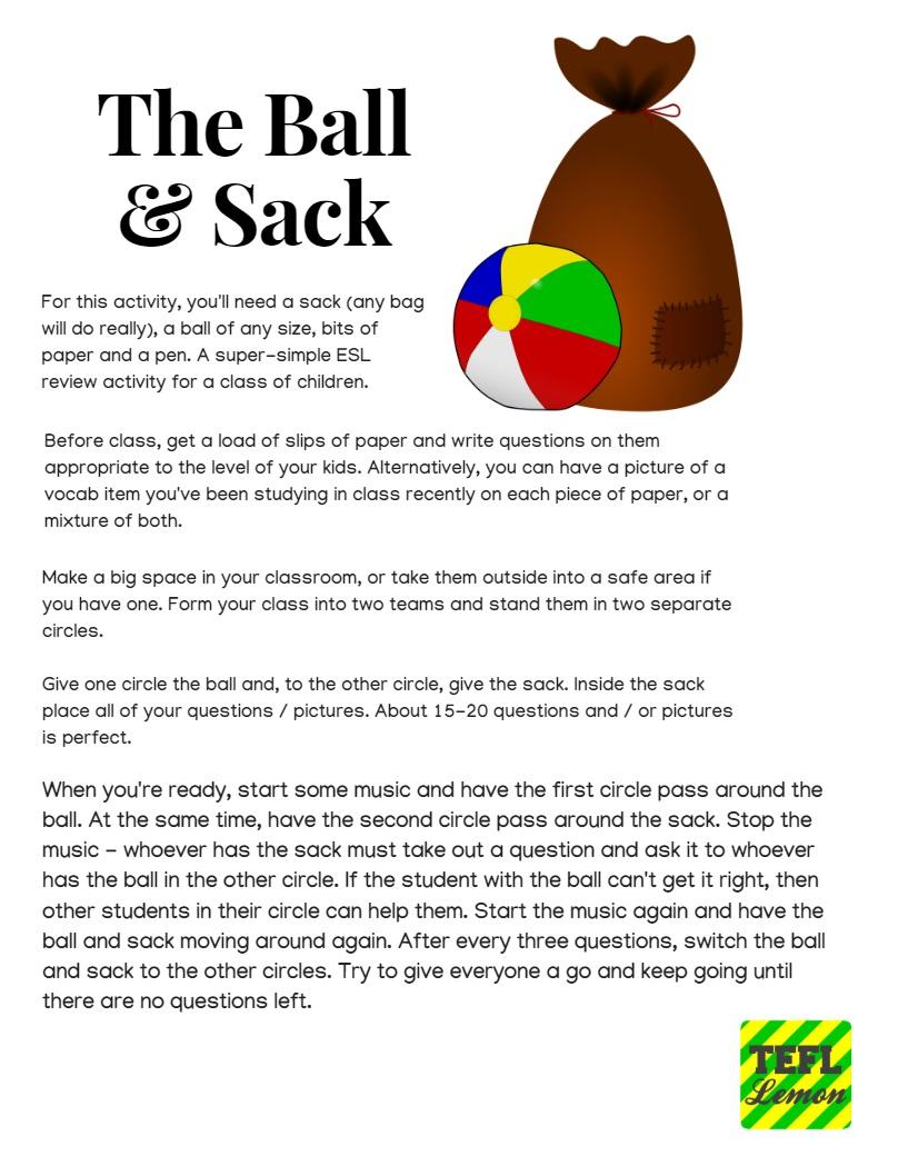 Ball and Sack.jpg
