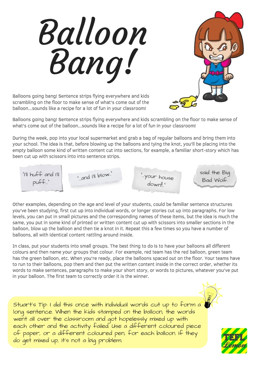 Balloon Bang page.jpg