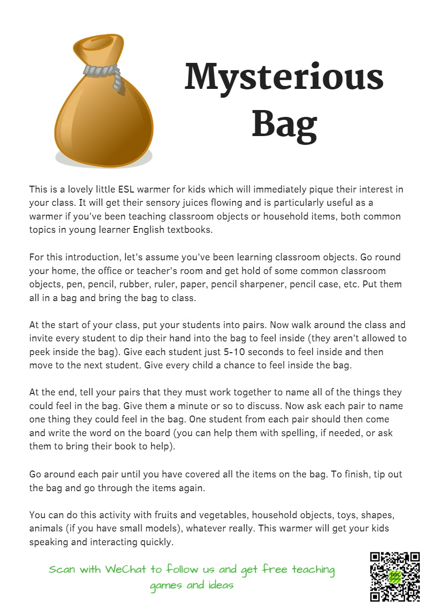 Mysterious bag page.jpg