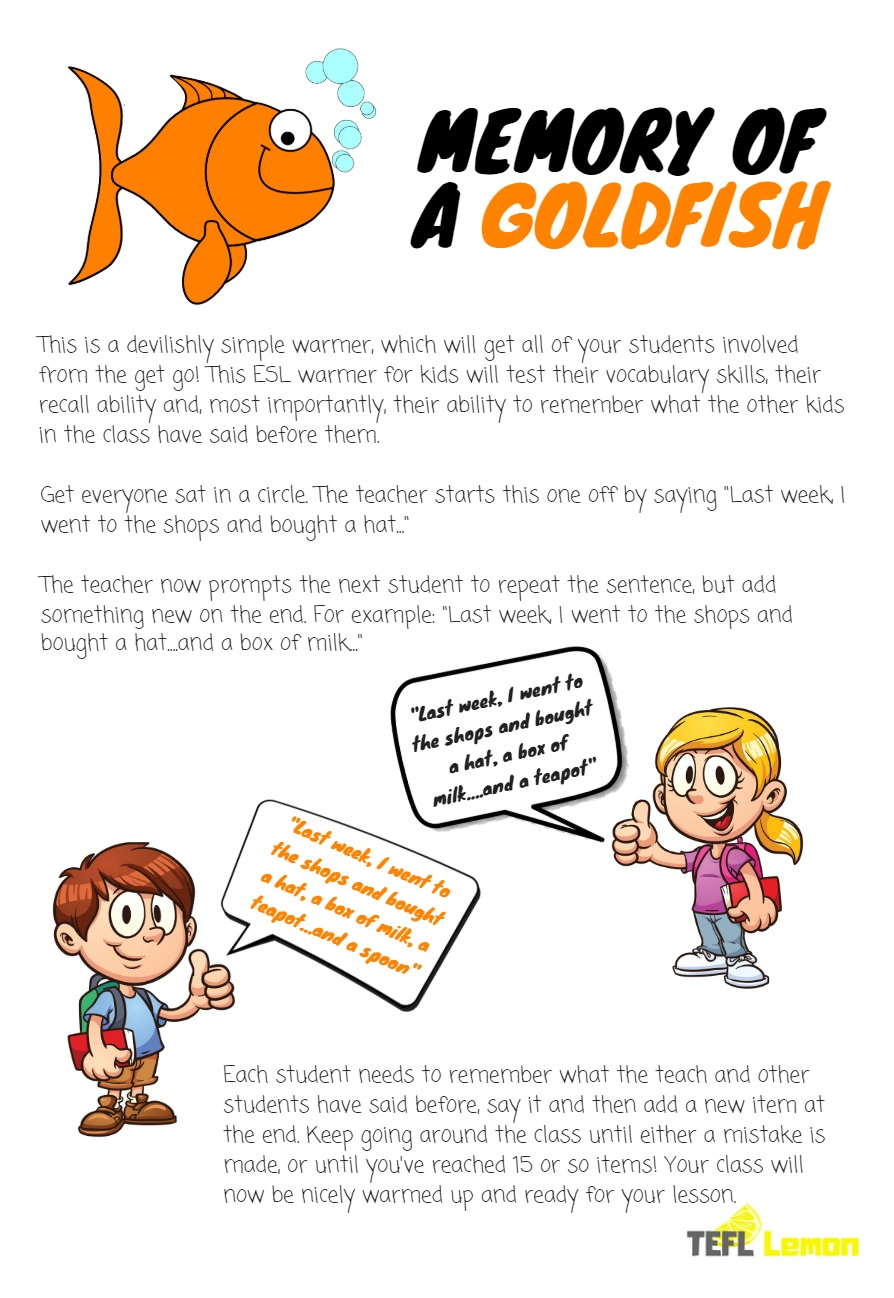 Memory of a goldfish page.jpg