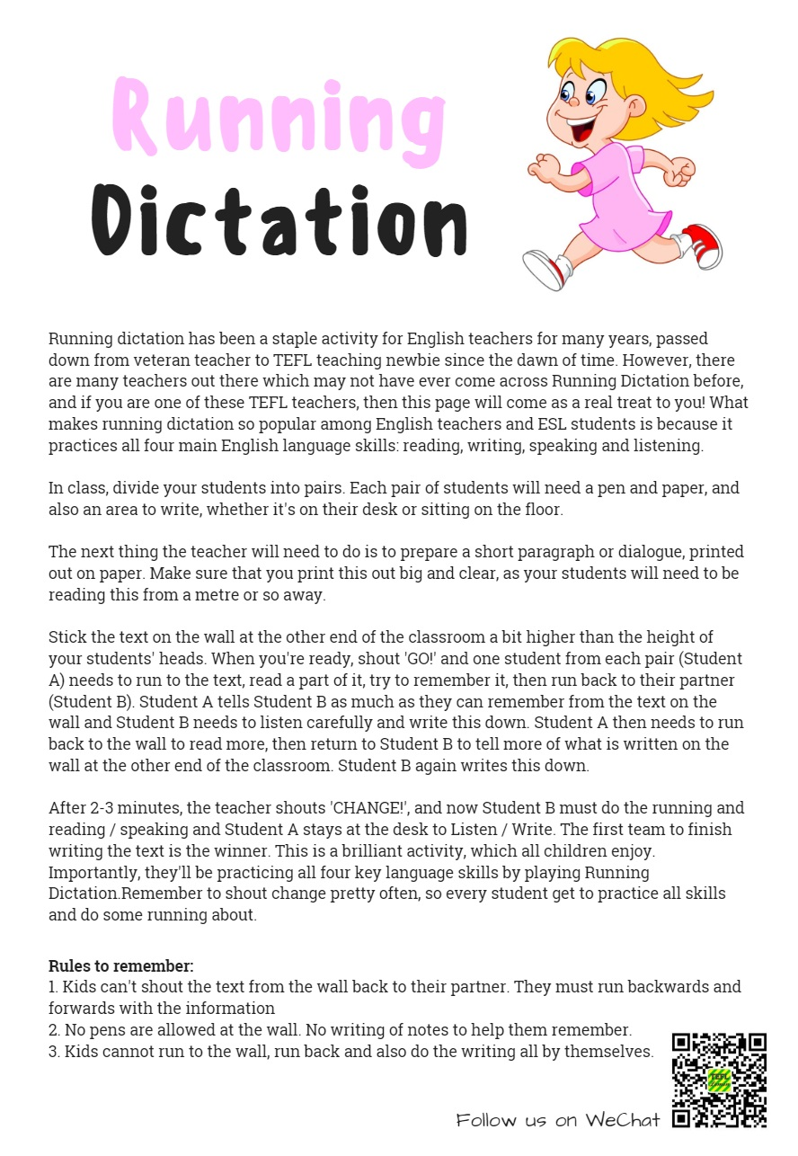 Running dictation page.jpg