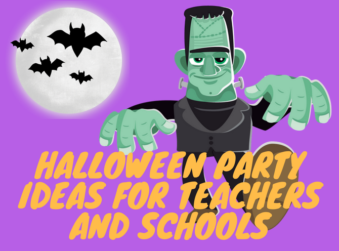 Halloween Party Ideas for Schools.png