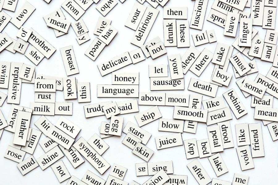 words.jpg