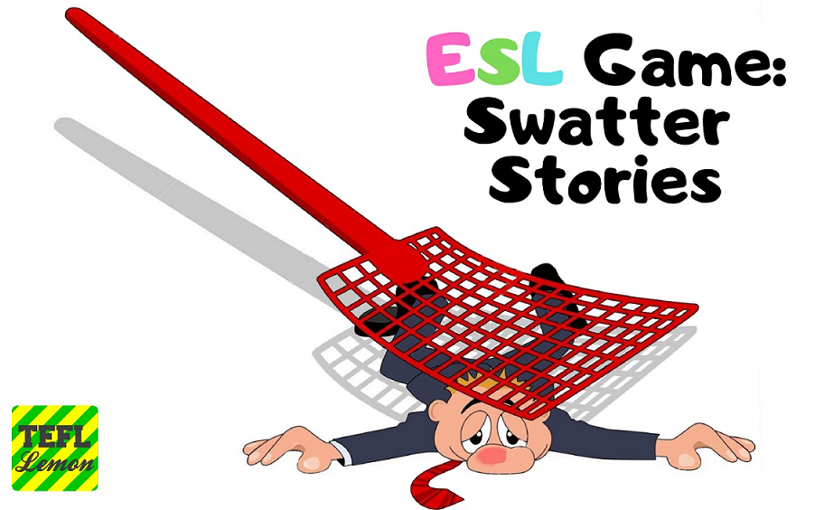 Swatter Stories2.png