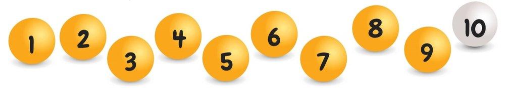 Pingpong balls.jpg