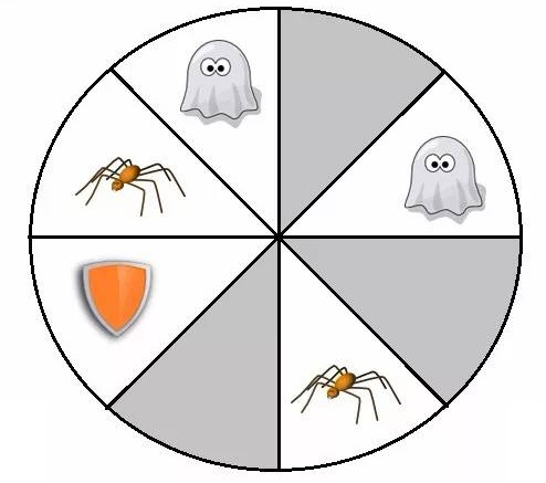 Ghosts and spiders board.jpg