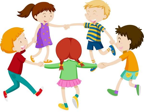 Circle of kids600.jpg