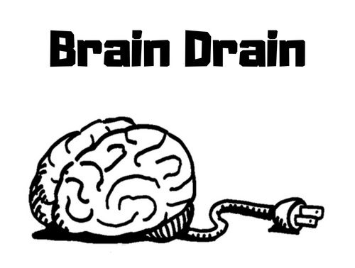 Brain Drain2.jpg