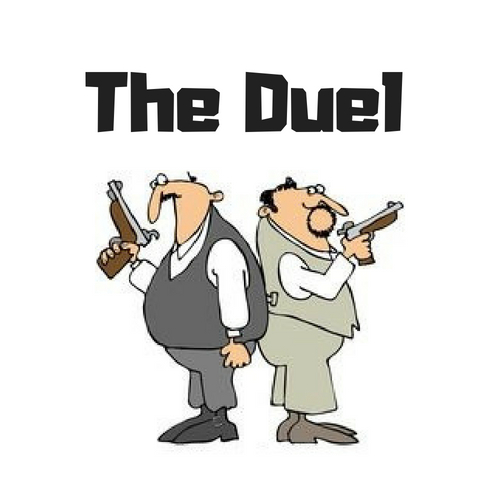 The Duel.jpg