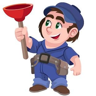 plumber300.jpg