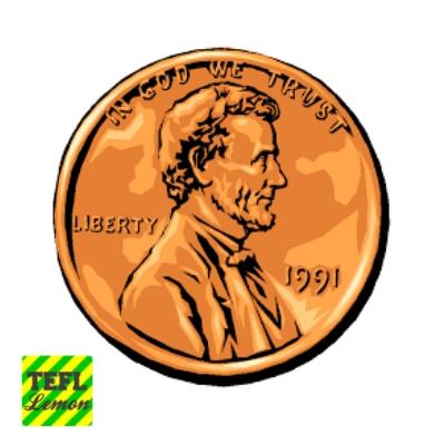 Coin flipper.jpg