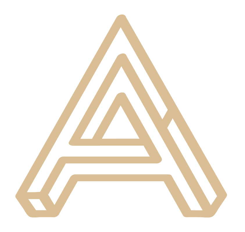 Alluvia Financial Logo