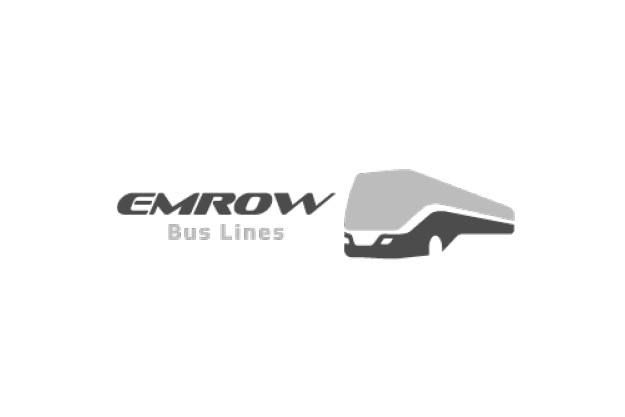 Alluvia Financial Client Logos11.jpg