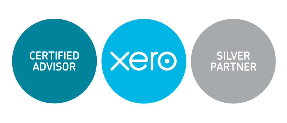 Alluvia Financial - XERO AWARDS
