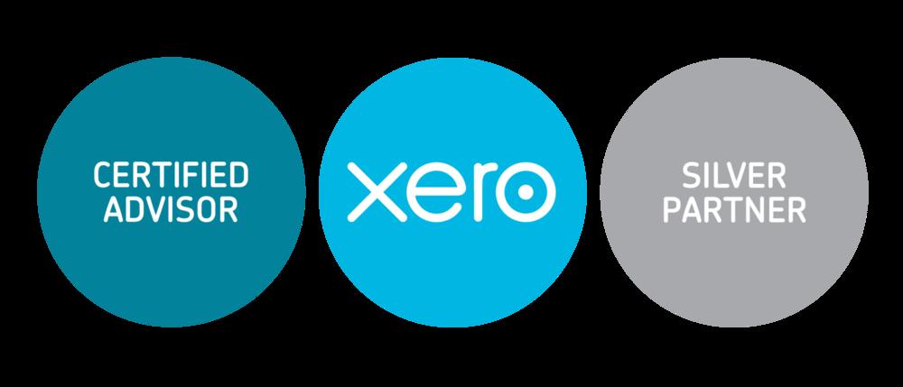 Alluvia Financial - XERO AWARDS