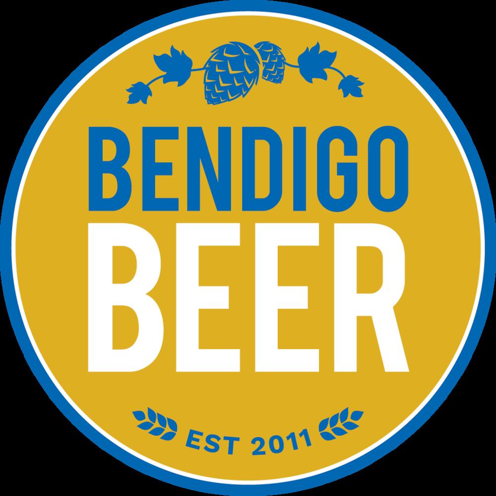 bendigo-accountants-xero
