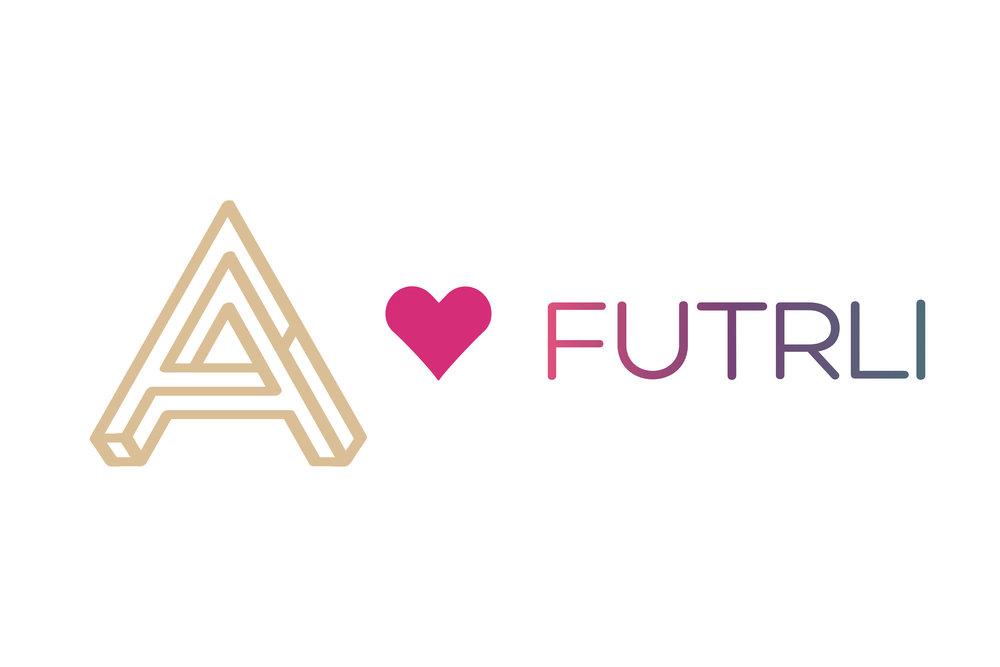 Futrli - Alluvia Financial