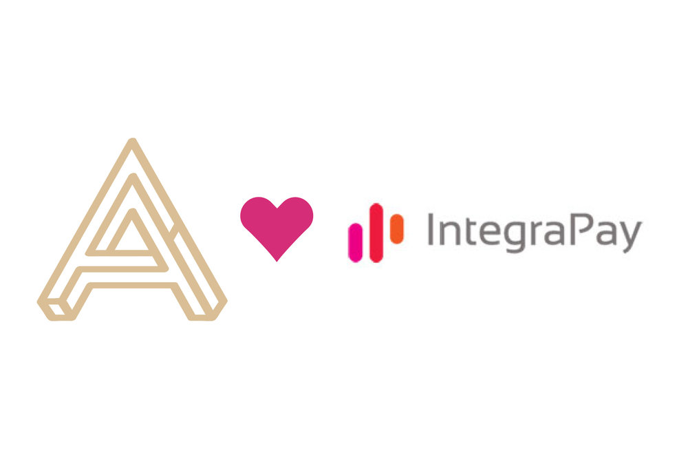 IntegraPay - Alluvia Financial
