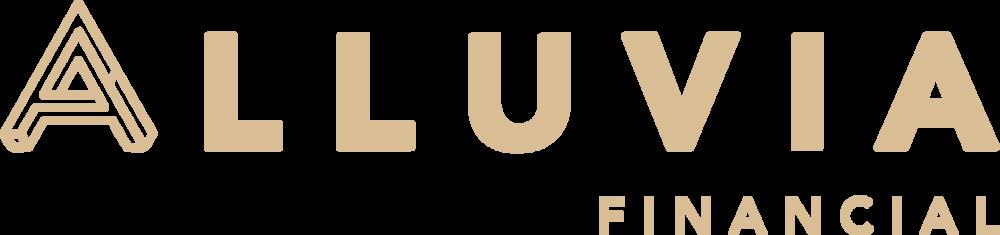 Alluvia Financial
