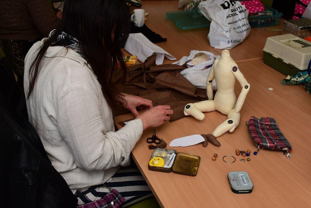 Doll Project 3.JPG