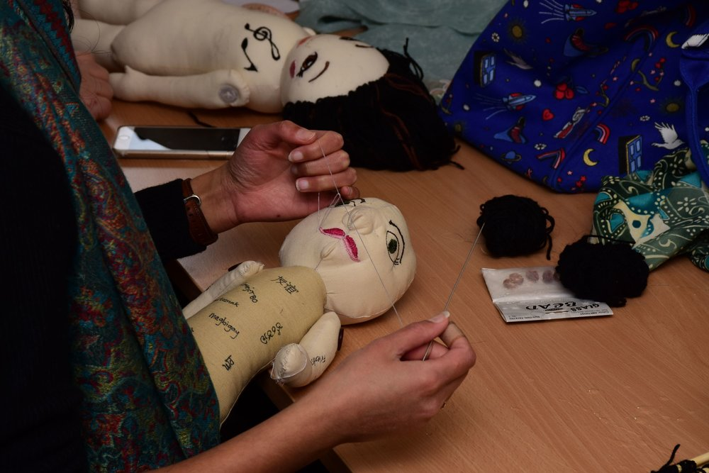 Doll Project 4.JPG