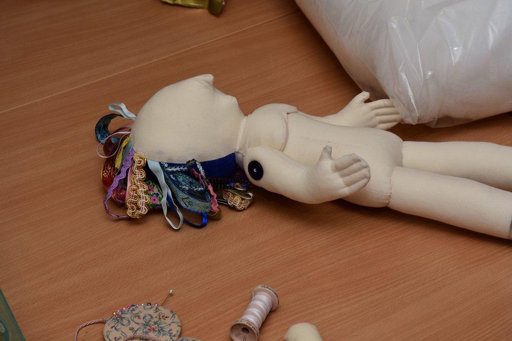 Doll Project 1.JPG