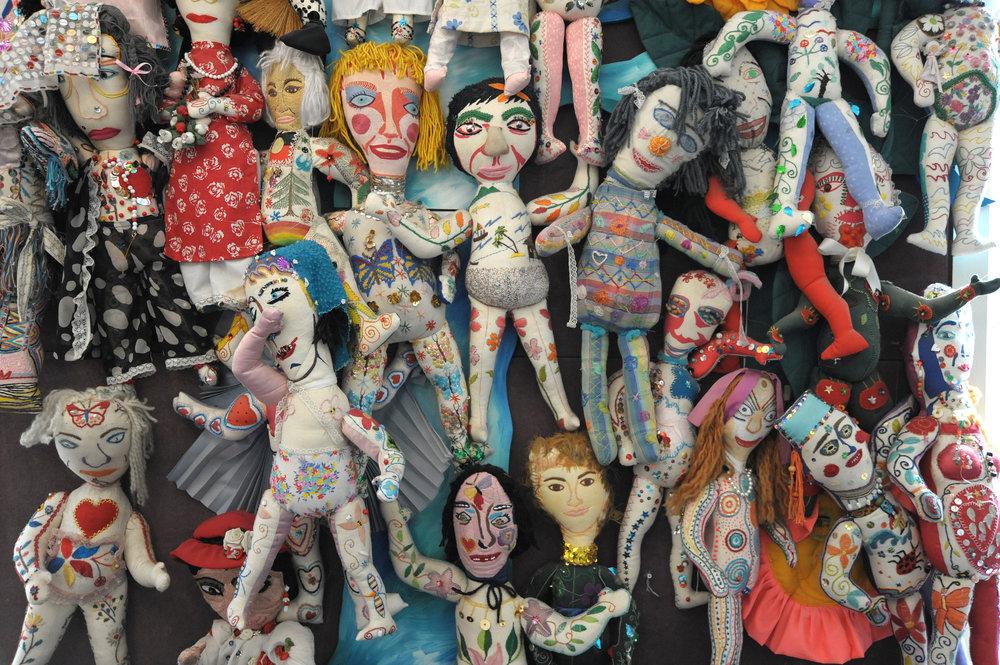 Dolls Project Neighbourhood House.jpg