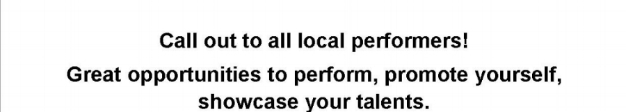 Call out for performers.jpg
