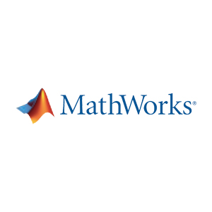 partners_logos_mathworks.jpg