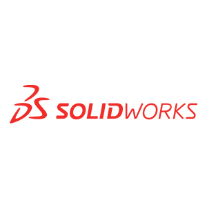 partners_logos_solidworks.jpg