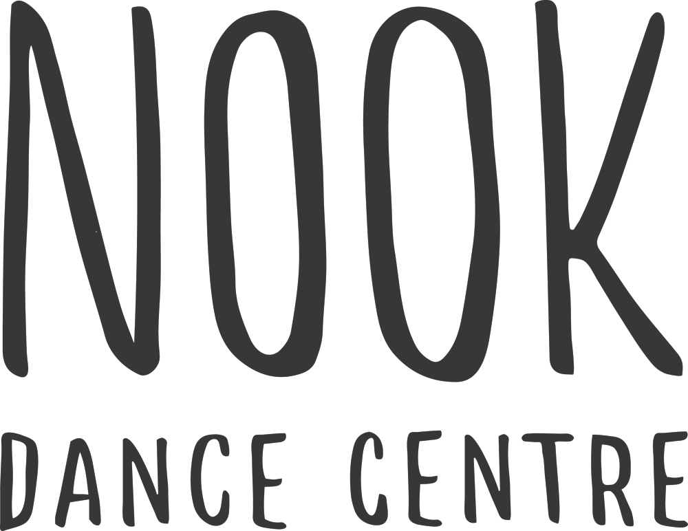 Nook Logo_Mstr_Charcoal.png