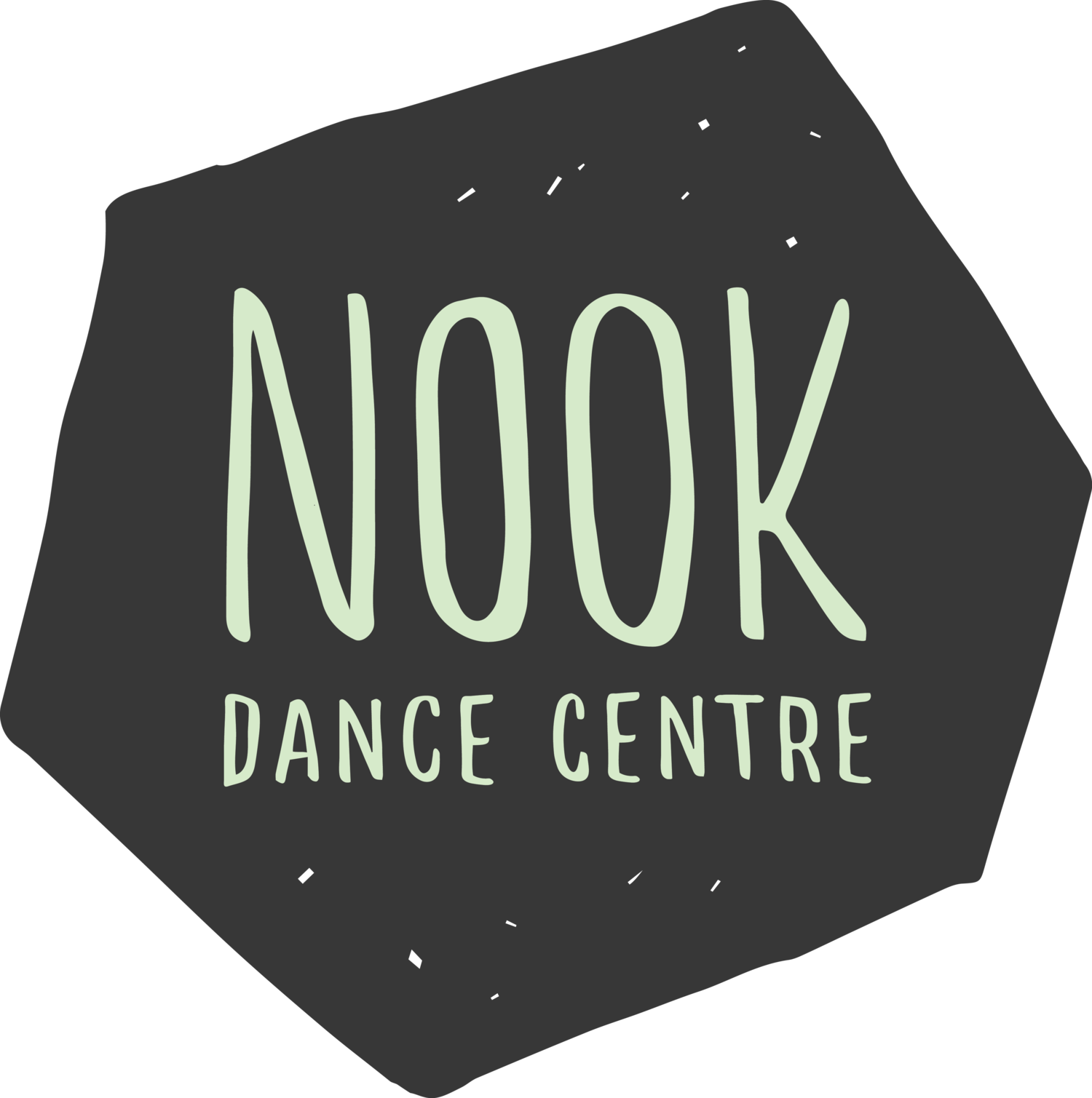 Nook Dance Centre