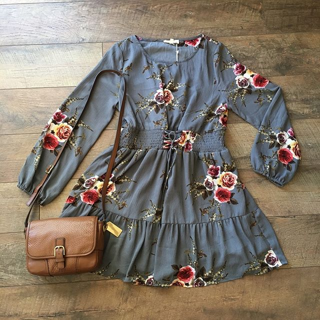Hey Backroad Beauties our Winter Song dress is still available. Regular price is $38 and is now 30% off. No promo code needed, just follow the link on our bio! ••• Free shipping for any orders over $50! Just use promo code FREE50 at checkout. ••• #fashionblogger #fashionlifestyle #flatlays #backroadboutiqesa #womenowned #satx #sanantonio #latinaowned #holidayshopping