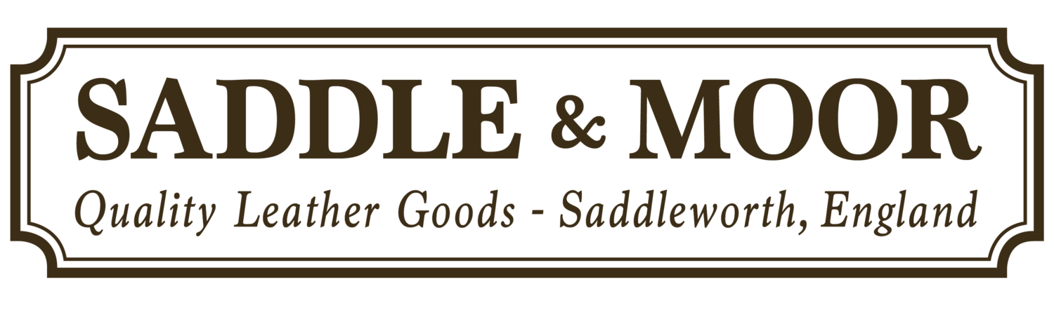 Saddle & Moor