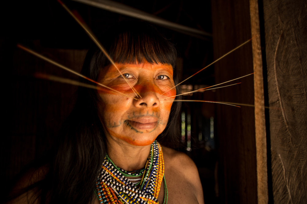 Matsés 'Jaguar' woman.jpg