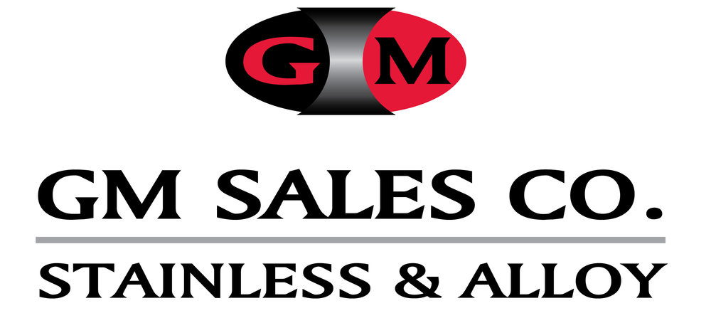 GM SALES STACKED LARGE RGB (2).JPG
