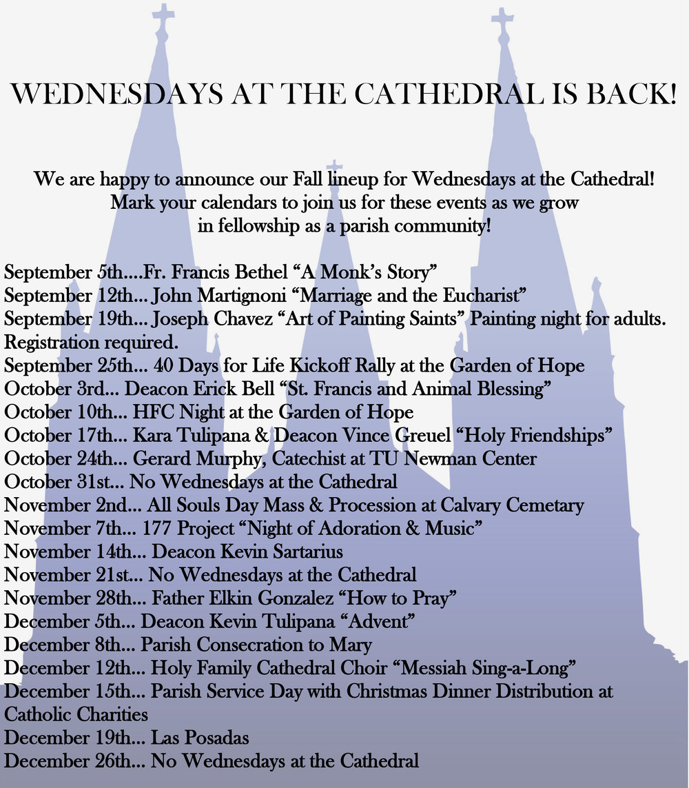 Wednesdays Fall Flyer.jpg