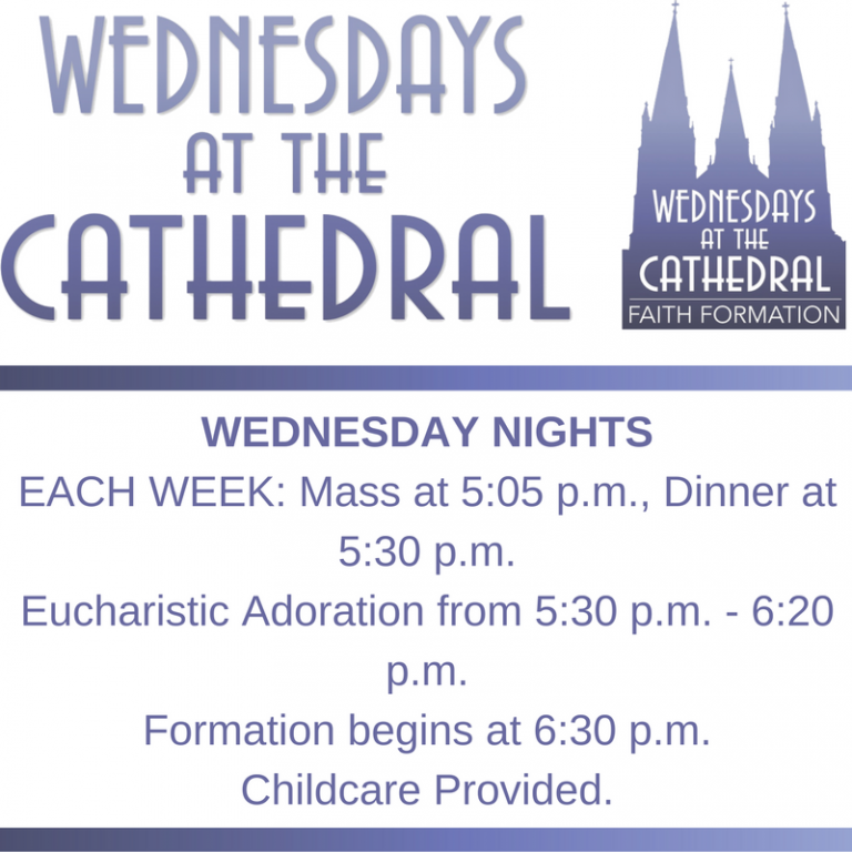 Wednesdays-at-the-Cathedral-Logo-2-768x768.png