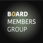 Board Members Group