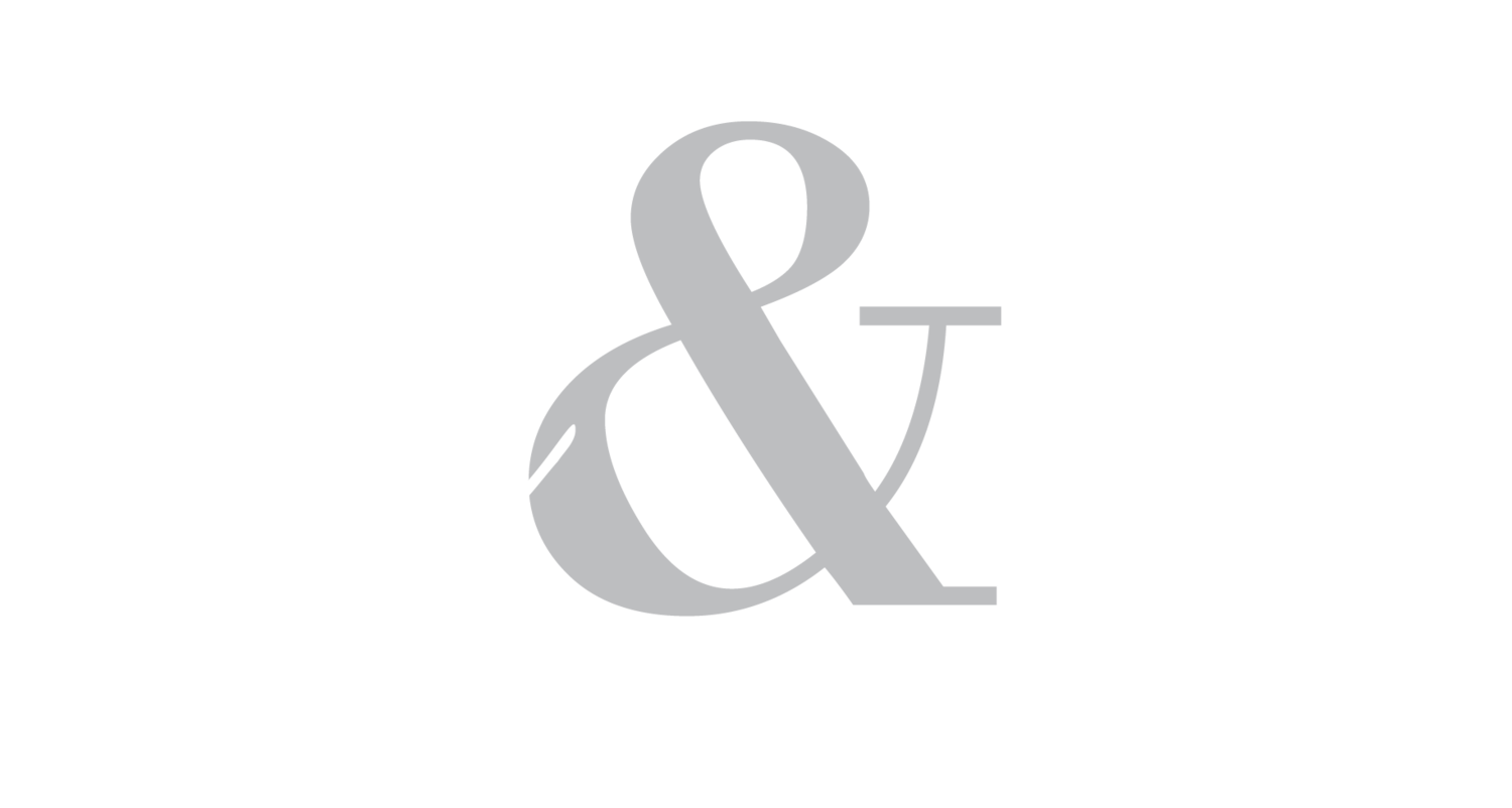 Five & Two Marketing