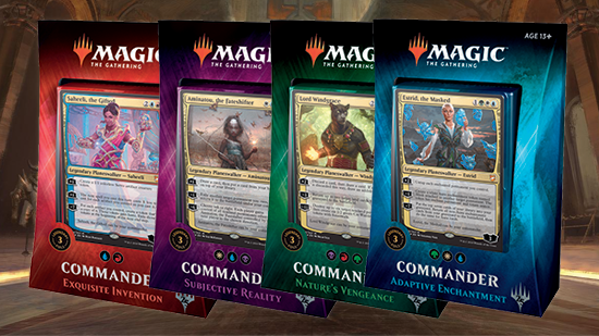 commander-2018-decklists-featured.png