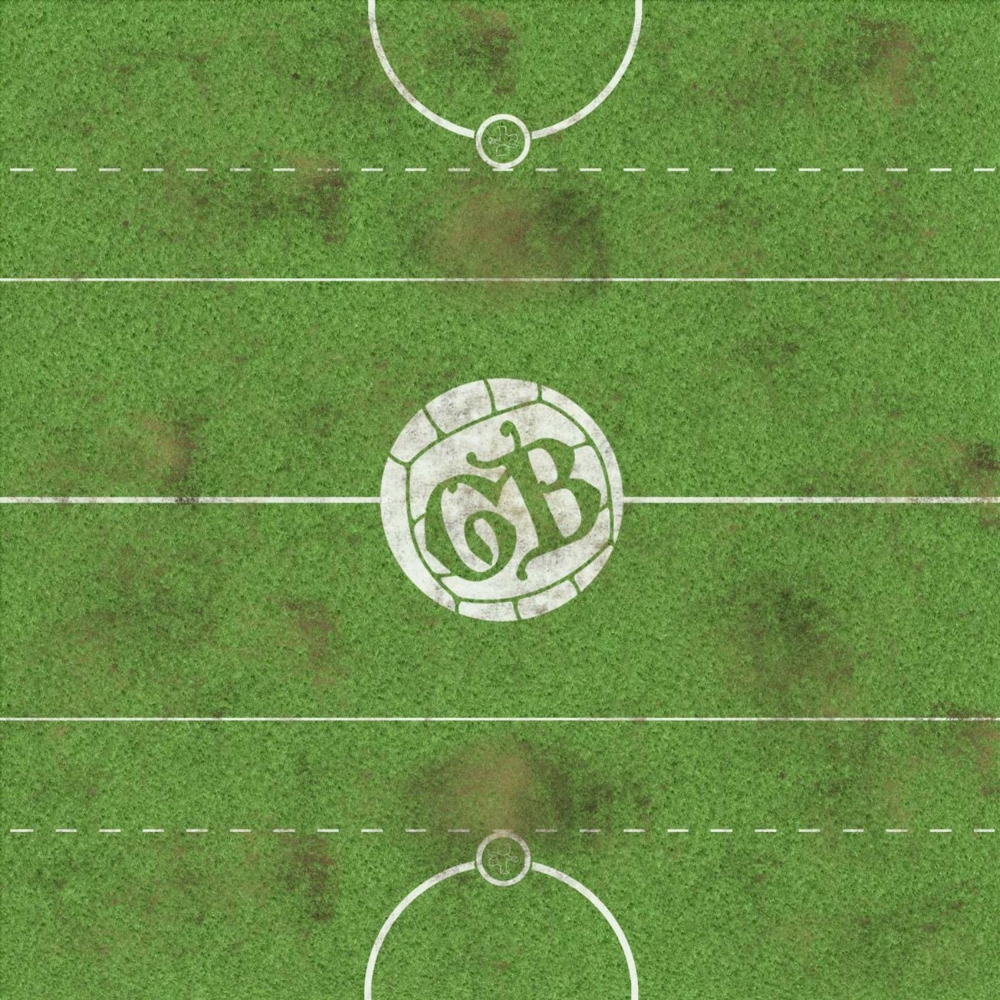 Guild Ball Pitch.png