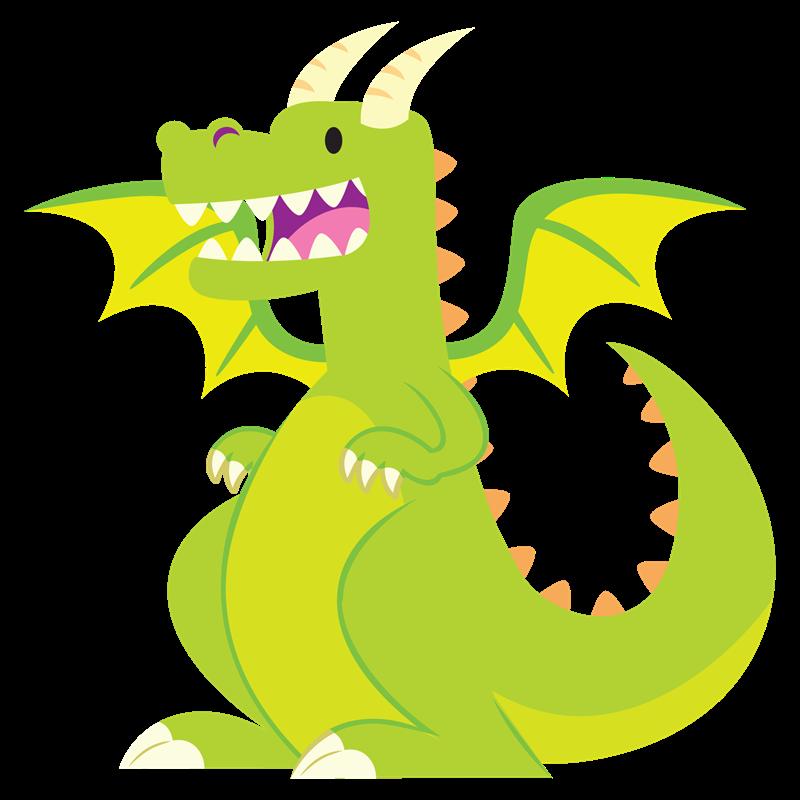 dragon-clip-art-6.png