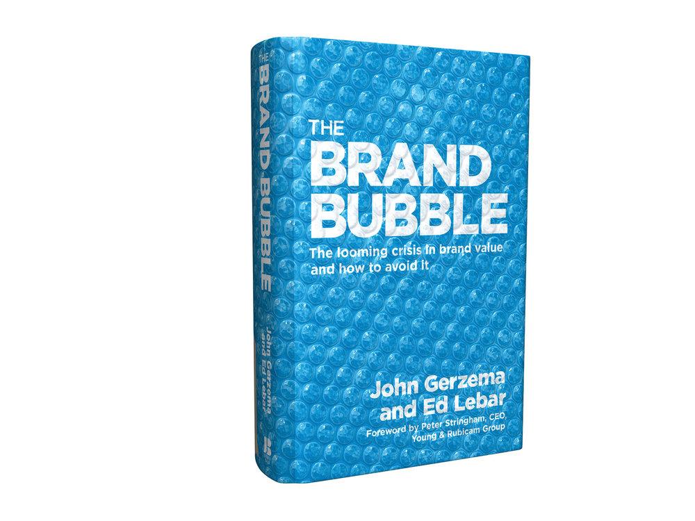 BrandBubble_01.jpg