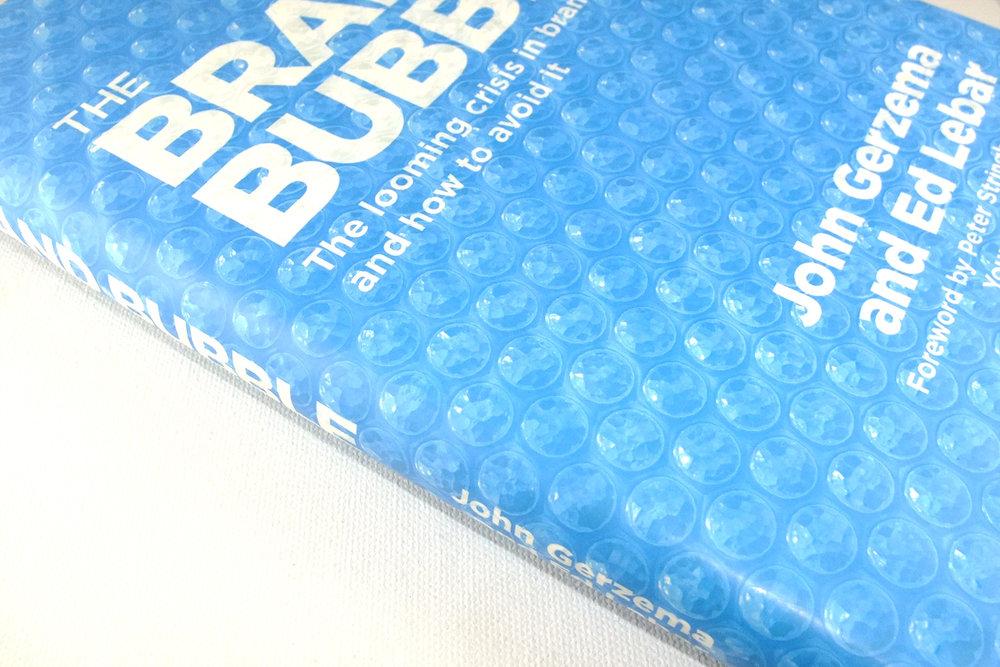 BrandBubble_02.jpg